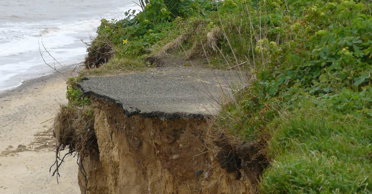 Sandals MOU: A Road-Map to Economic Ruin