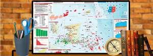 Self-Determination Boundaries and Tobago's Strategic interest